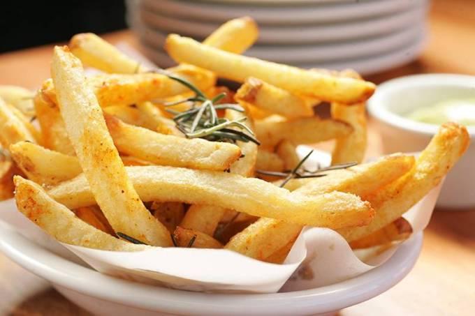 batatas-fritas-z-deli