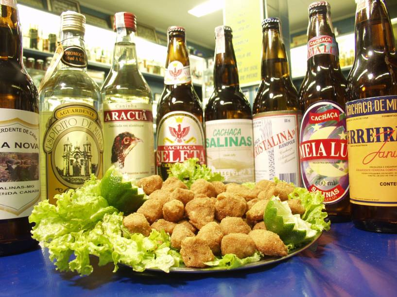 Prato do Bar Valadares