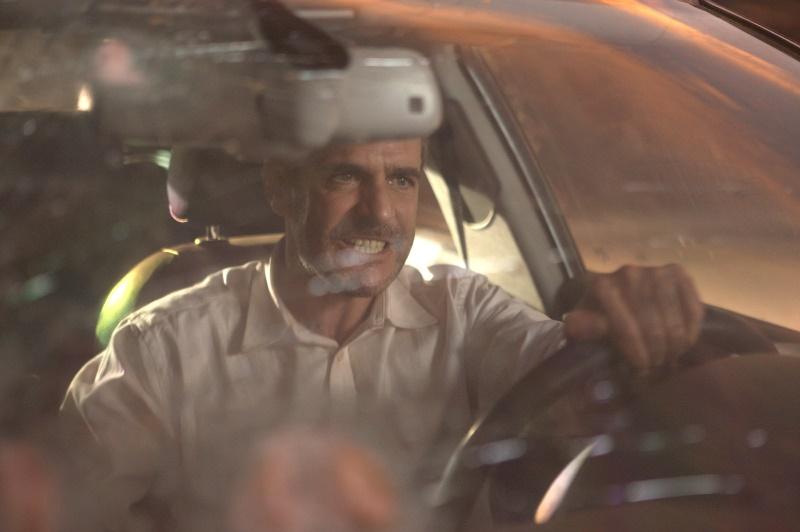 Relatos Selvagens: o longa foi representante argentino na categoria Melhor Filme Estrangeiro no Oscar 2015