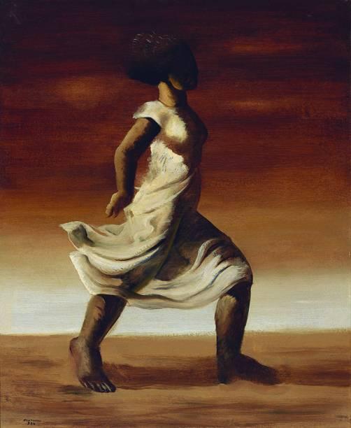 Homenagem a Mallarmé (1958), de Jorge Oteiza Embil