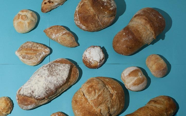 Padaria da Esquina: receitas típicas portuguesas, de fermentação longa e aroma irresistível