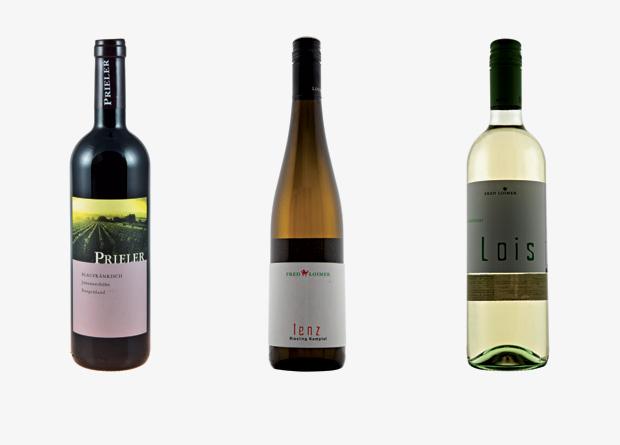 vinhos-austriacos-01.jpeg