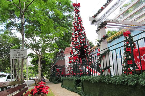 decoracao-de-natal-rua-canada.png