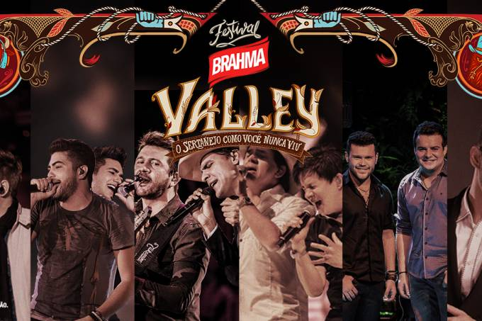 festival-brahma-valley.jpeg