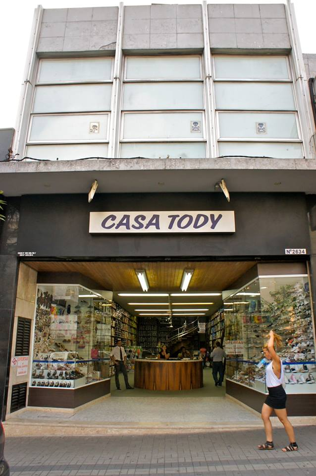 casa-tody-2