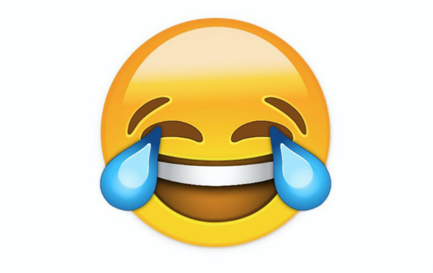 emoji-oxford-2.jpeg