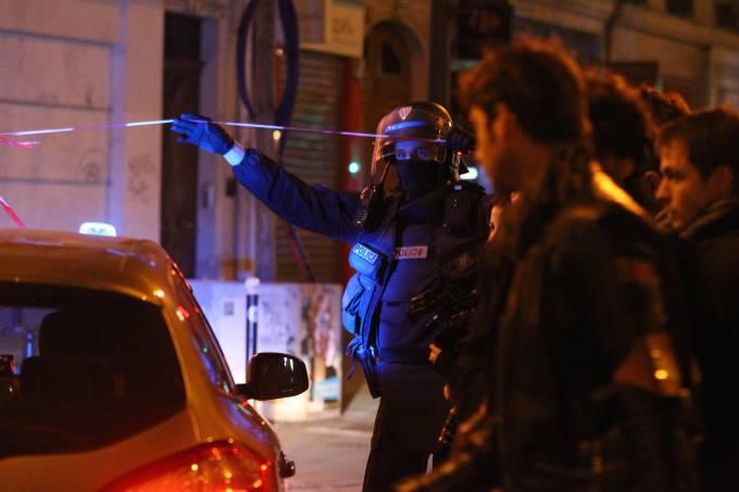 atentado-em-paris1.jpeg