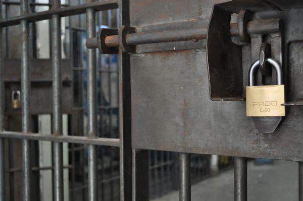 cadeia-ma16.jpeg