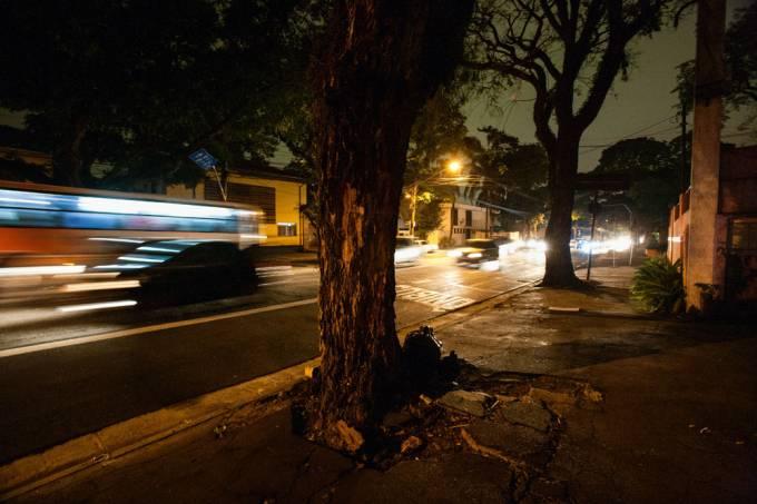 rua-alvarenga-pedestres-usp-transito-atropelamento-escuridao.jpeg
