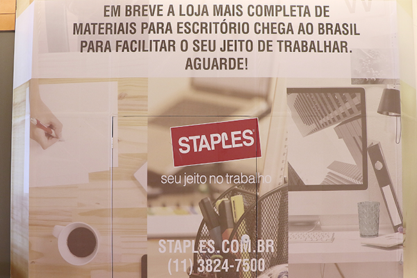 staples-top-center.png