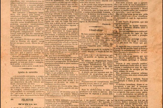 capa-do-primeiro-exemplar_02jan1887-jpg.jpeg