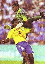 brasil1996didaaldair.jpeg
