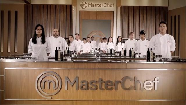master-chef.jpeg