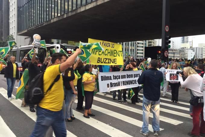 manifestantes-paulista-2.jpeg