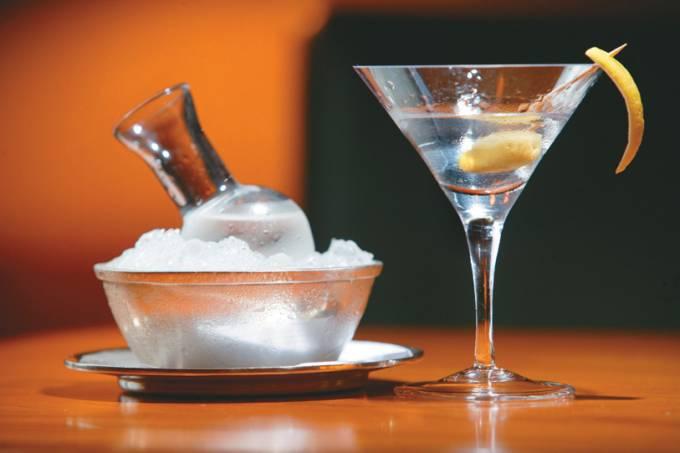 dry-martini-do-baretto.jpeg