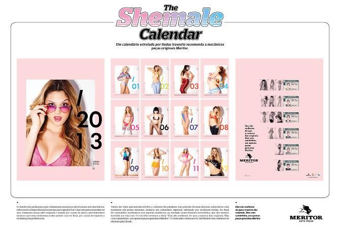 shemale_calendar_prancha2.jpeg