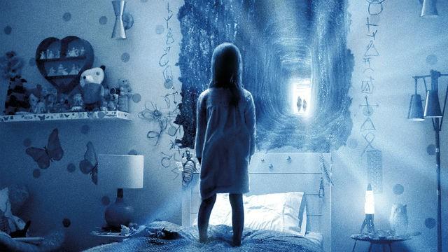 Filme de terror é o sexto da franquia