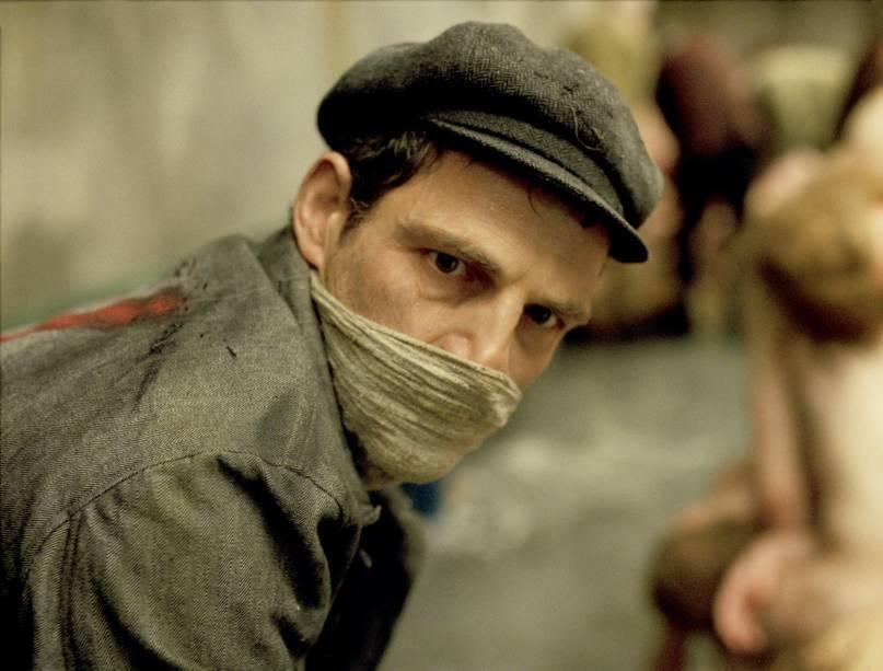 Produção húngara ganhou os prêmios da crítica e do júri no Festival de Cannes