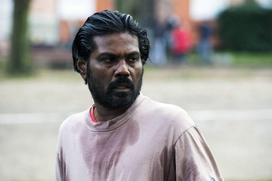 Dheepan - O Refúgio: filme de Jacques Audiard foi vencedor da Palma de Ouro no Festival de Cannes