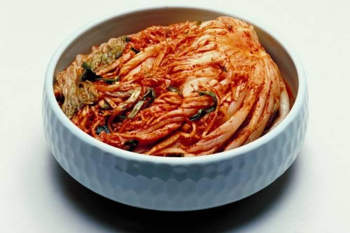 kimchi-alta-melhor.jpeg