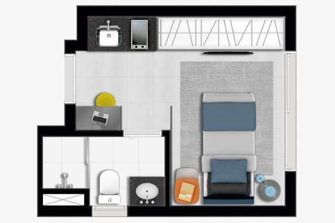 planta-apartamento-14-metros-quadrados.jpeg