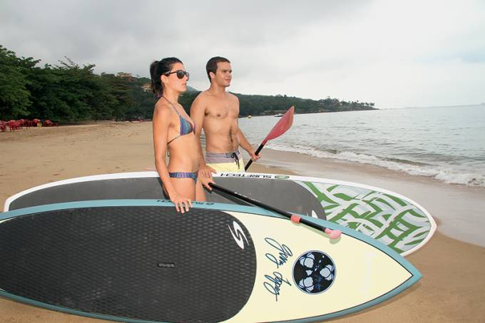 standup-paddle_praia-do-curral_ilha-bela_vejasp_0015.jpeg