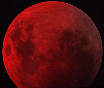 eclipse-total-da-lua-size-598.jpeg