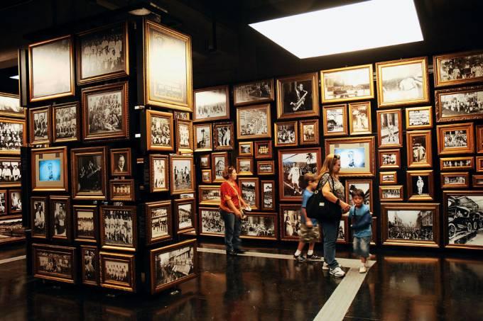 interior-do-museu-do-futebol-sala-das-origens-no-estadio-do-pacaembu-jpg.jpeg