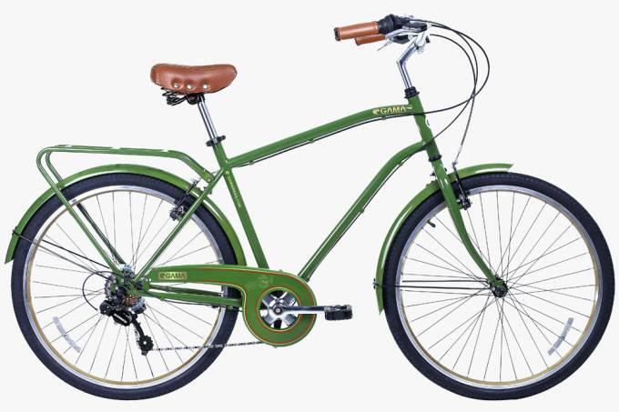 gamabike-citycommuter-jpg.jpeg