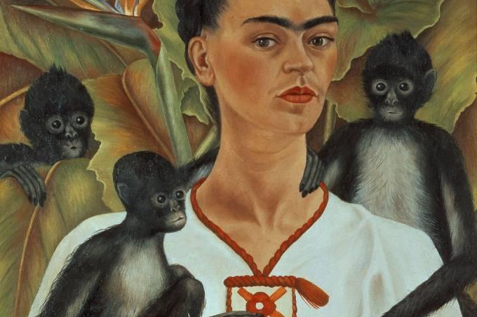 frida-kahlo_autorretrato-con-monos_1943_oleo-sobre-tela_courtesy-the-guelman-collection_-2015-banco-de-mexico-diego-rivera-frida-kahlo-museums-trust_a-imagem-deve-ser-publicada-como-foi-env.jpeg
