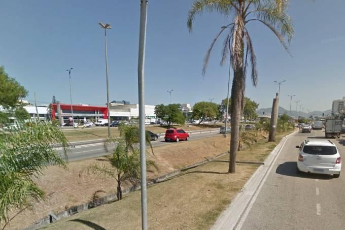 avenida-das-americas.jpeg