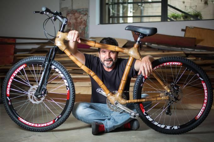 bambumakerslm16-jpg.jpeg