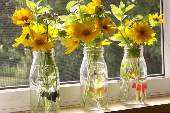 flores-thinkstock.jpeg