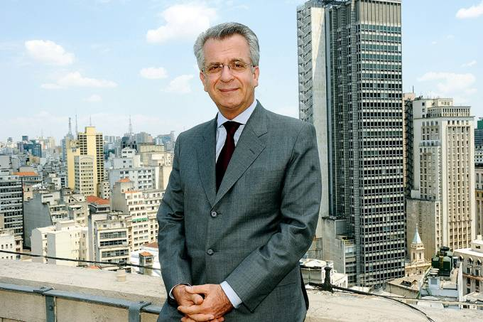 andrea-matarazzo-vereador-eleito-pelo-psdb-jpg.jpeg