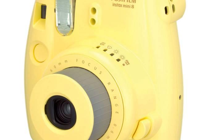 camera-instantanea-fujifilm-instax-mini-8-amarela-3380834-jpg.jpeg