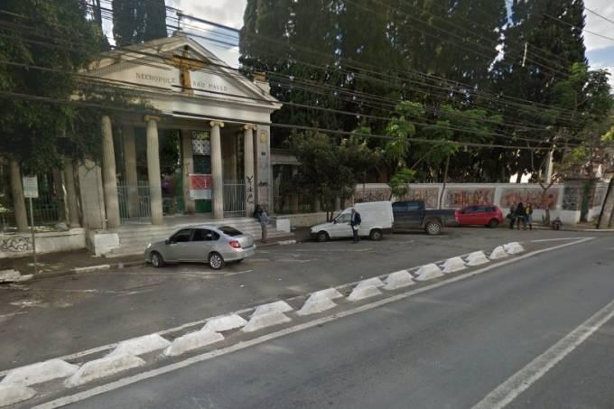 cemiterio-sao-paulo.jpeg