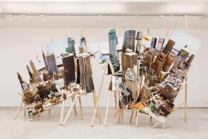 isidro-blasco-new-york-2-empire-e-crysler-credito-galeria-sim.jpeg