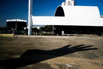 memorial-da-america-latina-oscar-niemeyer.jpeg