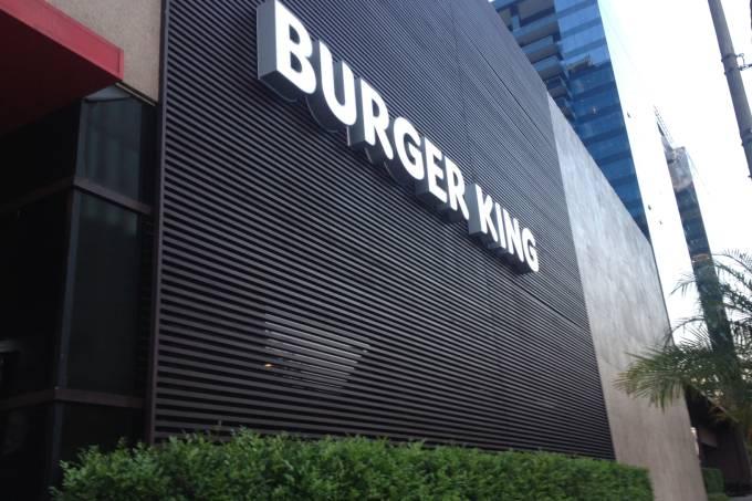 burger-king.jpeg