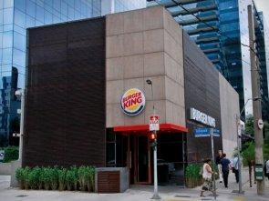 burger-king-faria-lima-tabapua.jpeg