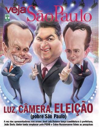 capa-vejinha-1.png