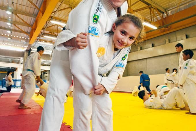 tiago-camilo-judo-insituto-ong.jpeg