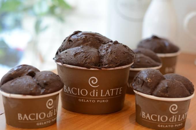 3-cioccolati_credito-giuliana-nogueira_4.jpeg