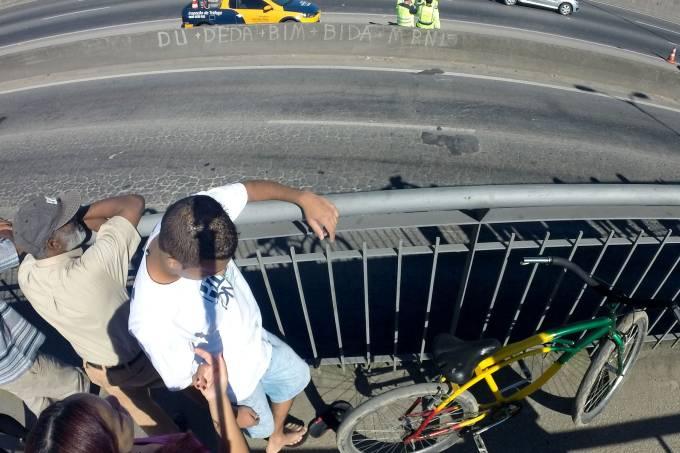 ciclista-fernao-dias.jpeg