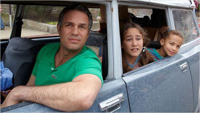 Sentimentos que Curam: para conseguir seu objetivo, ele irá assumir total responsabilidade das duas filhas