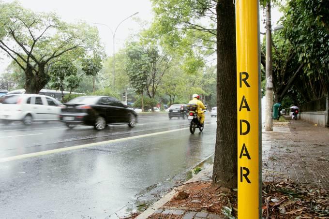radar.jpeg