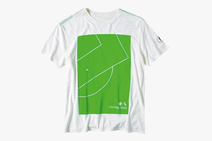 reserva_tshirt-futebol_169.jpeg