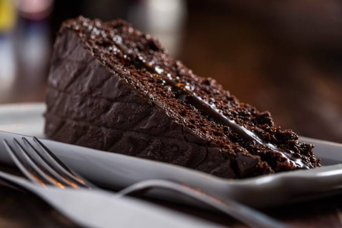 bolo-de-chocolate.jpeg