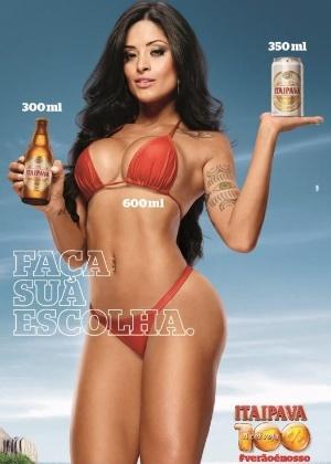 propaganda-considerada-com-apelo-excessivo-a-sensualidade-1434660198784_300x420.jpeg