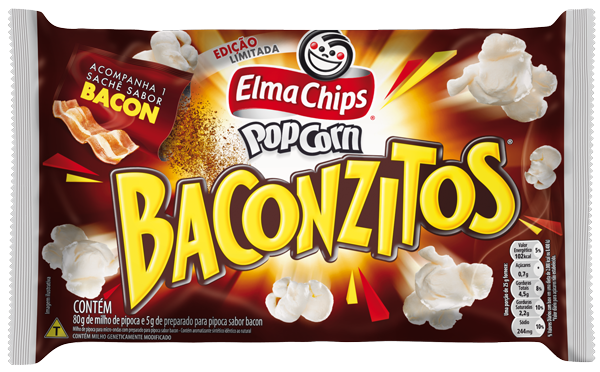 baconzitos.png